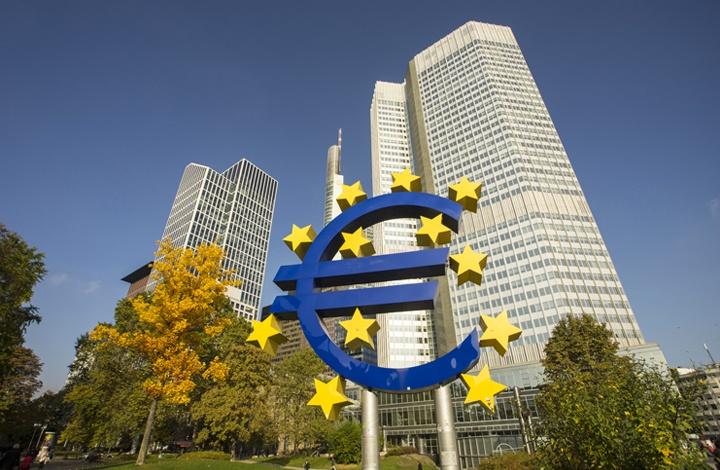 La Banca Digital en Europa