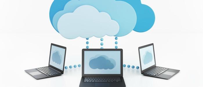 cloud_banking_ok