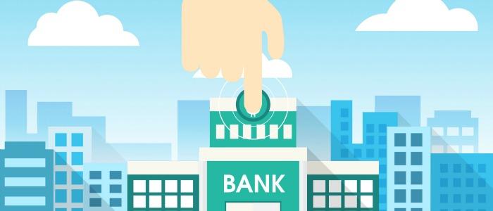 digitalizar-banco