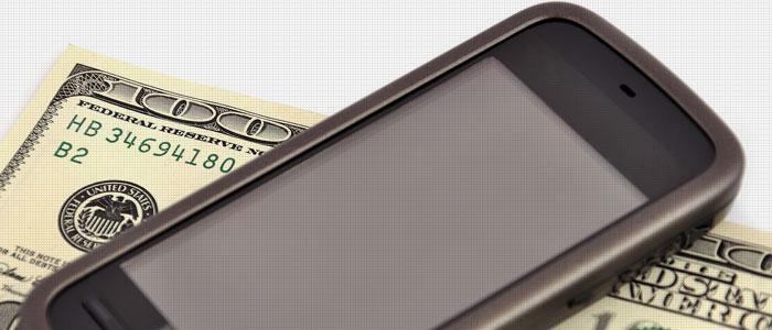 dinero-electronico-ecuador-1