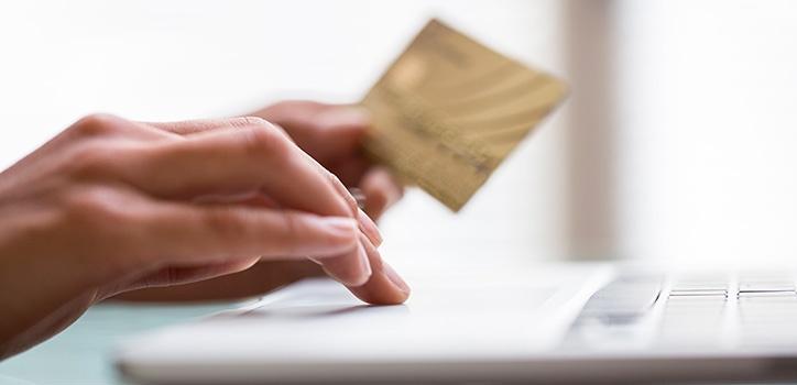 4 procesos que tu banco debe tener automatizados