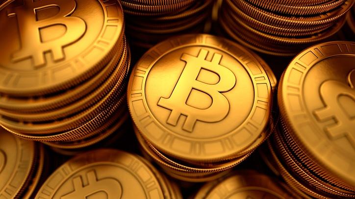 La baja rentabilidad de envíos a través de Bitcoins