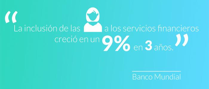 inclusion-servicios-financieros