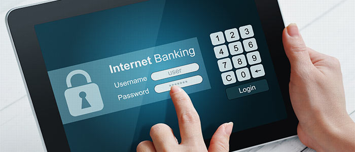 seguridad-bancaria