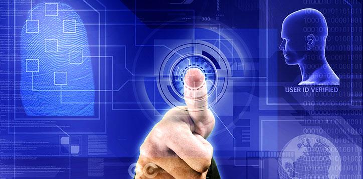 tecnologia-biometrica.jpg