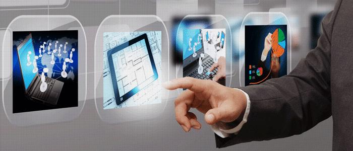 importancia-servicios-financieros