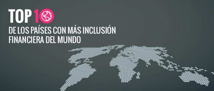 inclusion-financiera