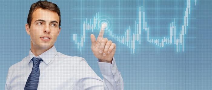 innovacion-financiera