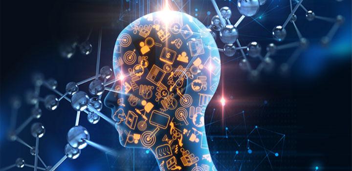 4 ejemplos de cómo la inteligencia artificial está transformando al sector financiero