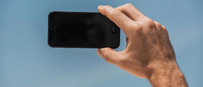 selfie-bancos