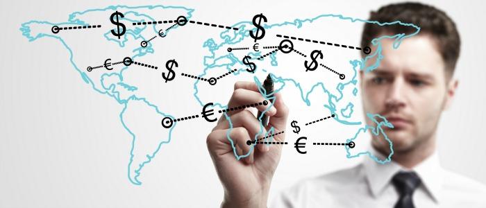 tecnology_banking_ok