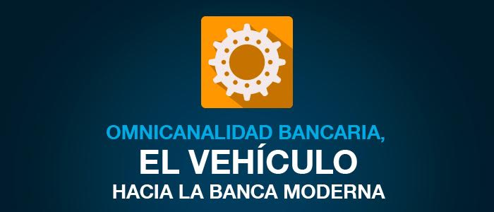 Omnicanalidad-bancaria